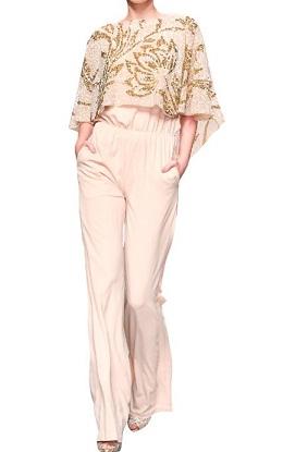 designer-sequin-top-jumpsuit9