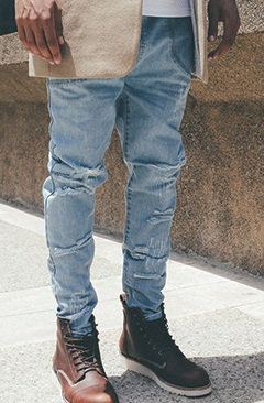 designing-ripped-jeans6
