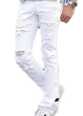destroyed-torn-white-jeans-for-men10