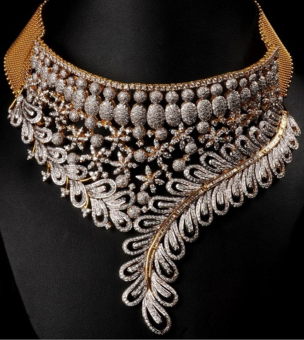 diamond-chokers-in-brilliant-gold19