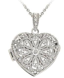 diamond-lockets2