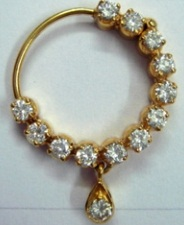 diamond-circles19