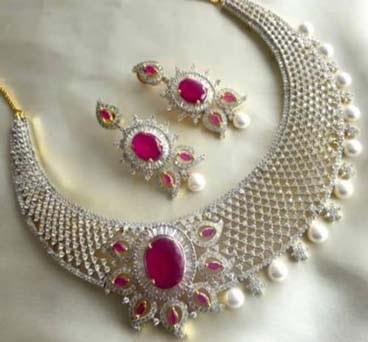 diamond-jewelry-set2