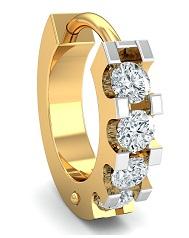 diamond-nose-rings17