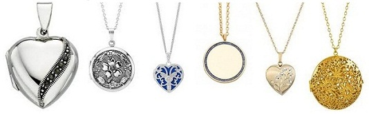 different-types-of-jewellery-lockets-designs-with-pictures