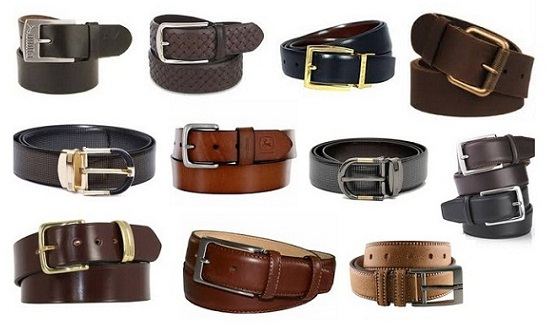 different-types-of-leather-belts-for-men-and-women