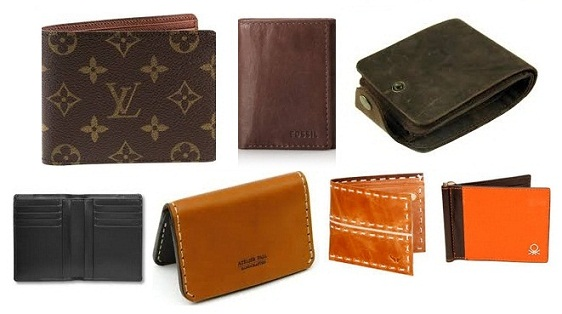 different-types-of-wallets-for-men-in-india