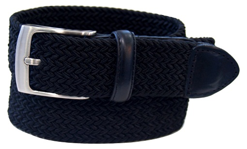dockers-mens-elastic-web-belt