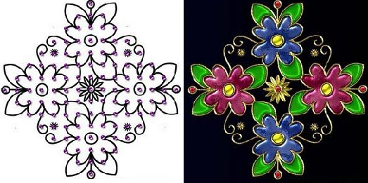 dotted-rangoli-for-kids14