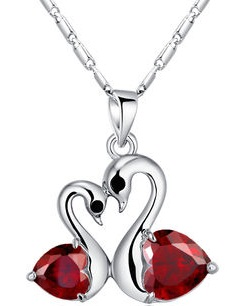 double-swan-ruby-necklace5