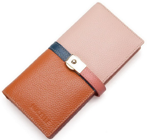 dual-color-wallet