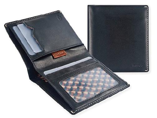 dual-side-wallet