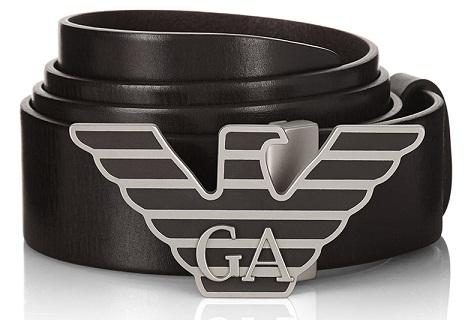 eagle-belt