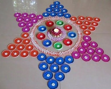 easy-bangle-and-color-rangoli-for-kids15