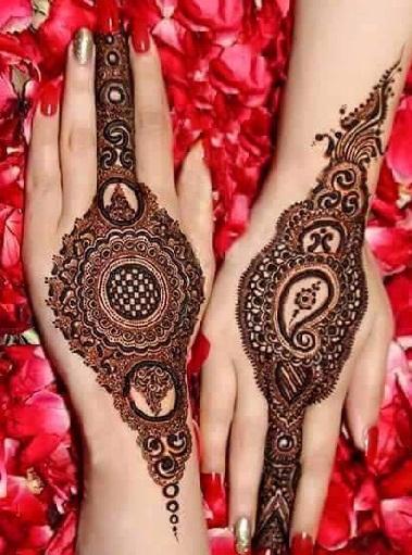 eid-special-pakistani-design24