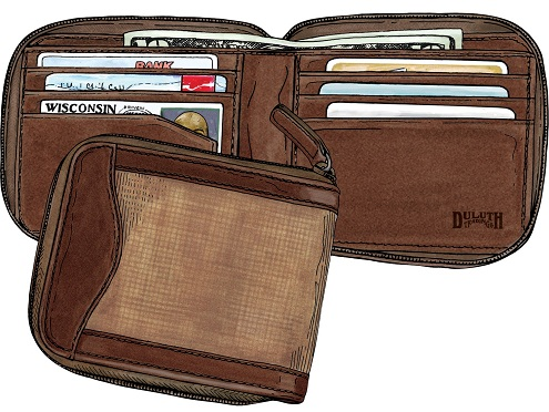 eight-compartment-tri-crease-wallet