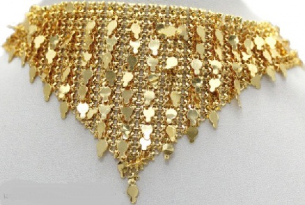 elakkathali-gold-necklaces23