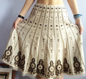 elegant-embroidered-cotton-skirts5