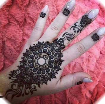 elegant-indian-mehndi-design36