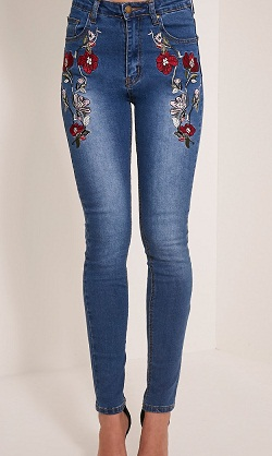 embroidered-jeans7