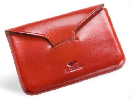 envelop-slim-wallet