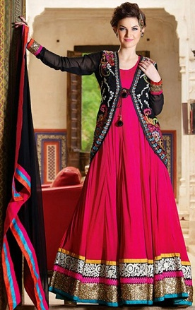 ethnic-design-churidar6