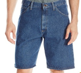 extend-selvedge-shorts3