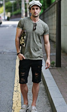 extend-twill-jeans-shorts15