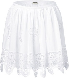 fairy-white-lace-cotton-skirts2