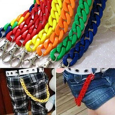 fashion-chain-belts-for-boys