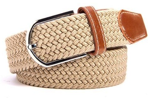 fashionable-belt-buckle