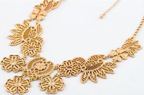 filigree-gold-necklaces14