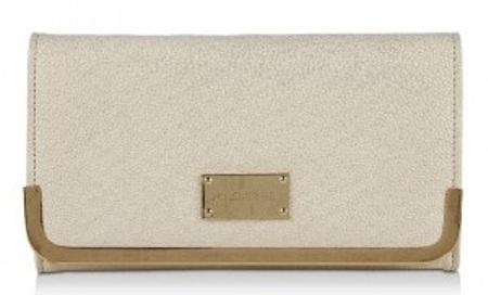 flap-front-wallet-for-women