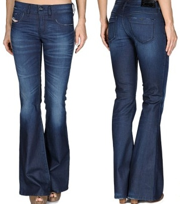 flared-straight-women-jean3