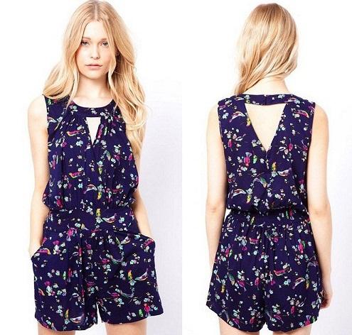 floral-short-jumpsuits-6