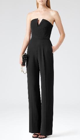 formal-black-jumpsuits