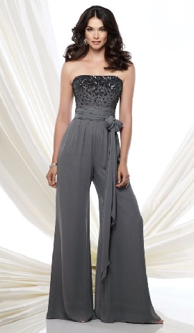 formal-wedding-jumpsuits