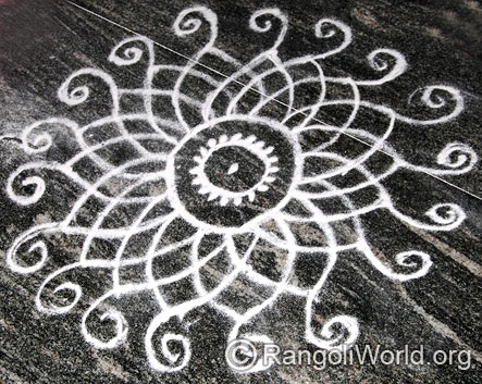 free-hand-rangoli-design-with-kolam-powder14
