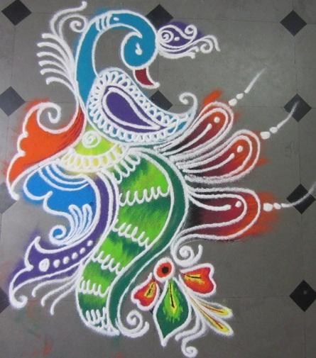 free-hand-peacock-rangoli21