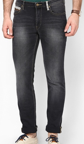 full-length-dark-colour-jeans5