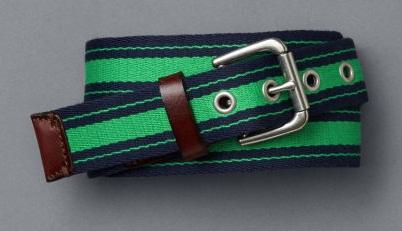 gap-stripe-webbing-belt