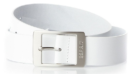 genuine-white-leather-belt-21