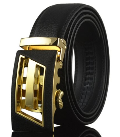 geometric-belt-with-golden-buckle-3