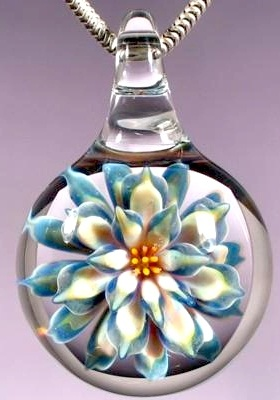 glass-pendant7