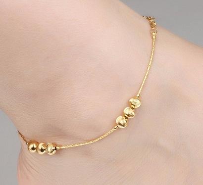 gold-anklets11