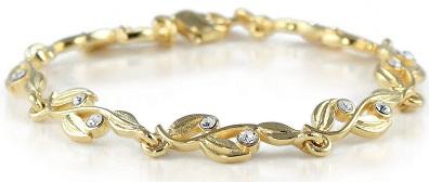 gold-bracelets20