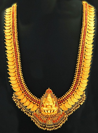 gold-coin-necklaces6
