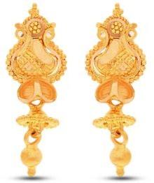 gold-earrings6