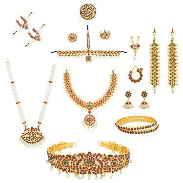 gold-jewellery-designs-for-dance22