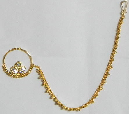 gold-nose-ring-with-chain20